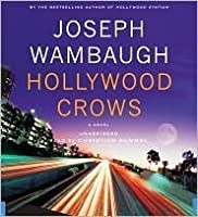 Hollywood Crows