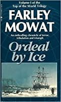 Ordeal by Ice (Volume 1)
