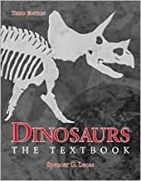 Dinosaurs: The Textbook