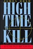 High Time to Kill