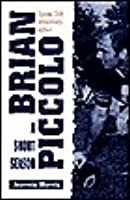 a literary analysis of brian piccolo a short season by jeannie morris Get this from a library brian piccolo : a short season [jeannie morris].