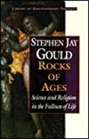 Rocks of Ages (Library of Contemporary Thought)