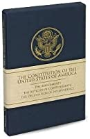 The Constitution of the United States of America with the Declaration of Independence and the Articles of Confederation