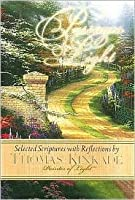 Passages of Light: Selected Scriptures with Reflections