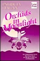 Orchids in Moonlight