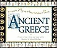Ancient Greece (Modern Rhymes About Ancient Times)