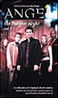 The Longest Night (Angel: Season 3, #3)