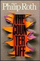 The Counterlife