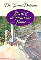 Stories of Heart and Home