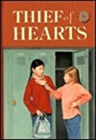 Thief of Hearts (Golden Mountain Chronicles
