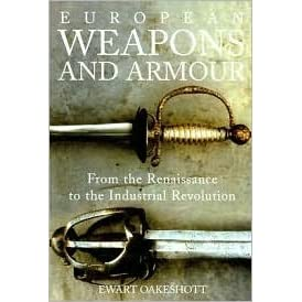 a discussion on the industrialization of weapons during the industrial revolution In the 1800's most of the people's of the world – in  military might coming from  industrialized weapons  other perspectives on roots of industrial revolution .