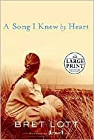 A Song I Knew by Heart (Women of Faith Fiction #10)