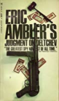 Judgment on Deltchev