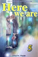 Here We Are Vol. 5