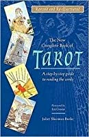 New Complete Book of Tarot