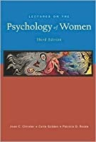 Lectures on the Psychology of Women