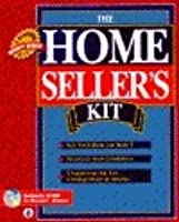 The Homesellers Kit with CD-ROM