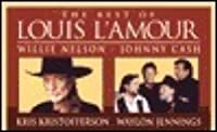 Best of Louis L'Amour