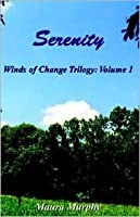 Serenity: Winds of Change Volume 1