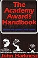 The Academy Award's Handbook