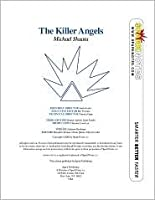 killer angels essay questions Read the killer angels free essay and over 88,000 other research documents the killer angels the killer angels the killer angels, written by michael shaara, is a.
