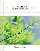 Grammar by Diagram: Understanding English Grammar Through Traditional Sentence Diagramming