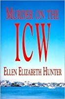 Murder On The ICW (Magnolia Mysteries, #5)