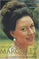Princess Margaret: A Life of Contrasts
