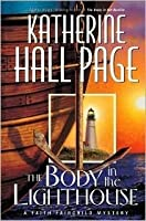 The Body in the Lighthouse (Faith Fairchild Mysteries)