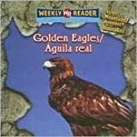 Golden Eagles/Aguila Real