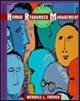 Human Resource Management, Fourth Edition