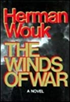 The Winds of War (The Henry Family, #1)