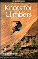 How to Climb: Knots for Climbers