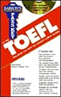 Pass Key to the TOEFL [With *]