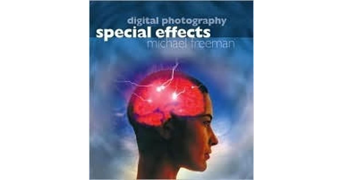 digital composite in special effects Films that the special-effects expert has been involved with have made   compositesare digital special effects creations, and can be anything.