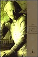 The Histories and Poems of William Shakespeare (Modern Library)