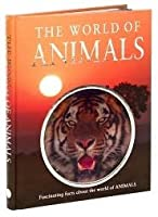 The World of Animals