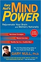 Gary Null's Mind Power