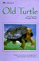 Old Turtle [With] Book
