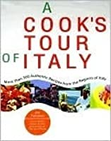 A Cook's Tour of Italy