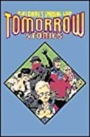 Tomorrow Stories: Collected Edition, Book 1