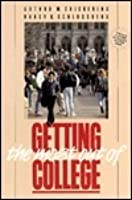 How to Get the Most Out of College