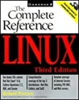 Linux: The Complete Reference [With (2)]
