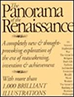 The Panorama of the Renaissance