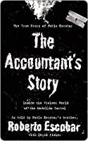The Accountant's Story
