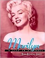 Marilyn: A Life in Pictures (A Barnes & Noble Book)