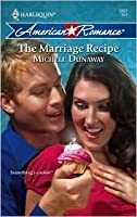 The Marriage Recipe