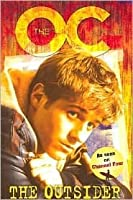 The Outsider (The OC, #1)