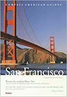 Compass American Guides: San Francisco, 5th Edition