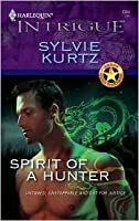 Spirit of a Hunter (The Seekers #5)